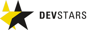 Devstars Ltd