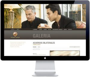 webdesign-business