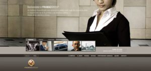 webdesign-business3