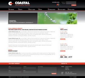 webdesign-gas-oil02