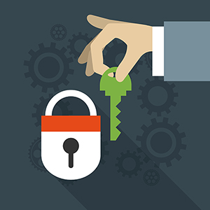 Security and Data Privacy
